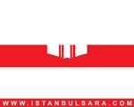 istanbulsara logo